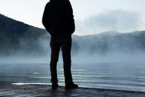 センスある人は自問自答ができる人。感度を高めるために行うべき4つのこと。