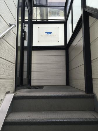 kukuna-access10